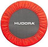 HUDORA Trampolin, 91 cm, 65405 - 2