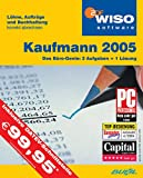 WISO Kaufmann 2005