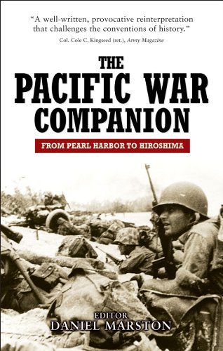 the-pacific-war-from-pearl-harbor-to-hiroshima-osprey-companion