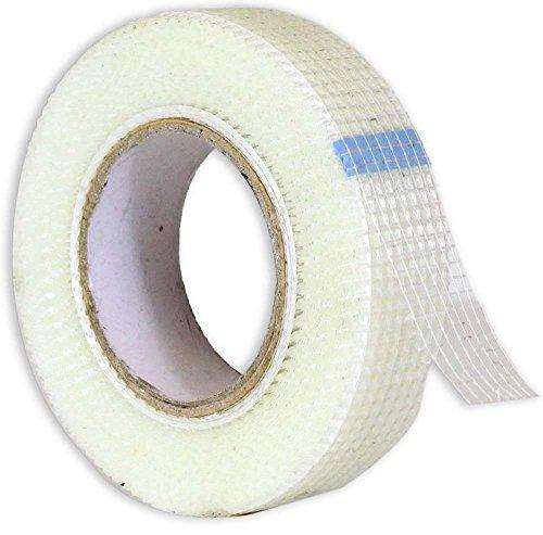 roll-of-fiberglass-tape-for-drywall-installation-25mm-x-25-mt