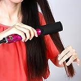 Easy Deal India Professional Ceramic Hair Straightener
