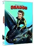 Como Entrenar A Tu Dragon [DVD]