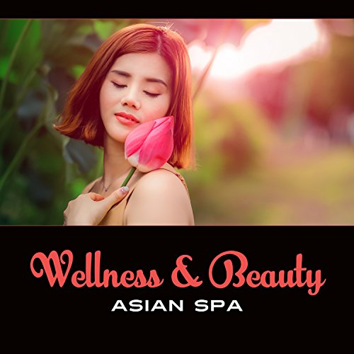 Wellness Oasis Spa