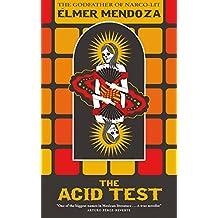 The Acid Test (English Edition)