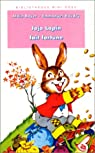 Jojo lapin fait fortune