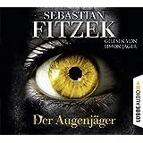 Der Augenjäger (Lübbe Audio)