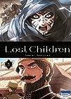 Lost Children T03 (03)