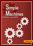 Simple Machines (Science)