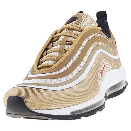 Nike Dunk Low Skinny Print, Damen vorne geschlossen , Schwarz - Black/Plrzd Pink-Mdm Gry-White - Größe: 42.5 (Frauen Dunk Schuhe)