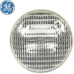 Lámpara Piscina halógena PAR56 300W 12V