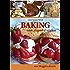 Baking: easy,elegant and eggless