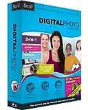 Best Photo Slideshow Softwares - Digital Photo Suite 2009 (PC DVD) Review