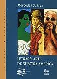 Letras y Arte de Nuestra America