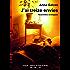 J'ai treize envies (French Edition)