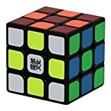 MoYu AoLong V2 3x3x3 Speed Cube Enhanced...