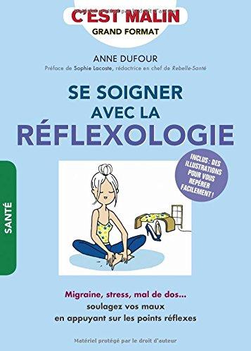 """<a href=""""/node/143663"""">Se soigner avec la réflexologie, c'est malin</a>"""