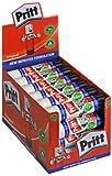 Pritt Bâton de colle 43 g Boîte de 24 (Import Royaume Uni)