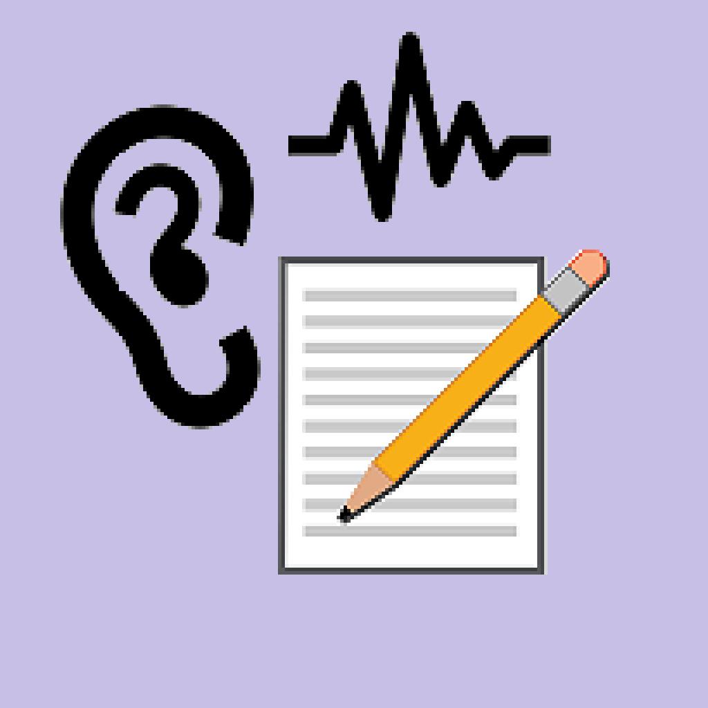 Agile Dictation - Audio-Datei Transkription und Diktat durch die automatische Spracherkennung [Download]