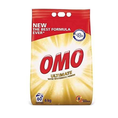 detergente-automatico-omo-di-ultimate-6-kg-confezione-da-1pz