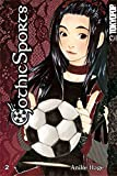 Gothic Sports 02