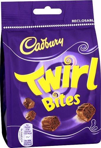 cadbury-twirl-bites-109g