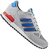 adidas ZX 750 Sneaker Herren 9 UK - 43.1/3 EU