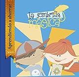 La sombrilla mágica: El Salvador