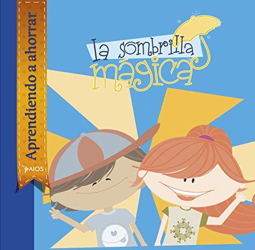 La sombrilla mágica: El Salvador por Asociación Internacional de Organismos de Supervisión de Fondos de Pensiones