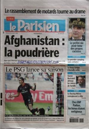 parisien-dimanche-le-du-16-08-2009-le-rassemblement-de-motards-tourne-au-drame-afghanistan-la-poudri