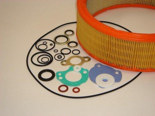 maintenance-kit-km71-manufactured-to-fit-hydrovane-705-707-37-47-v05-v07