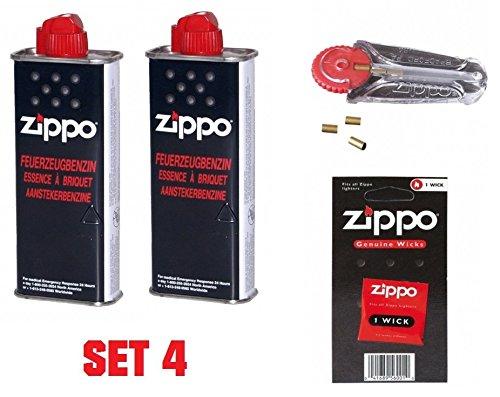 gws-powercellr-original-zippo-nachfull-komponenten-benzin-flints-docht-sets-set-4