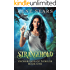 Strangehold (Crossroads of Worlds Book 1)