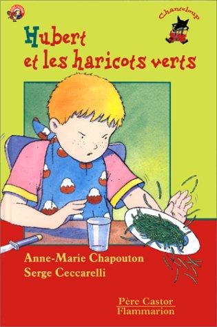"<a href=""/node/1803"">Hubert et les haricots verts</a>"
