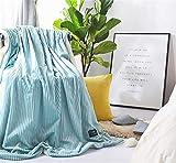 blanket,blanket baby,blanket throw,blanket scarf,blanket for baby,blanket ladder,blanket fleece,blanket picnic.Tassel air conditioning blanket blanket sofa office lunch break blanket -150 * 200cm
