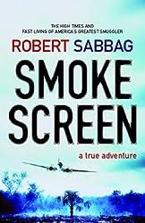 Smokescreen: A True Adventure