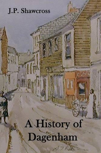 a-history-of-dagenham-in-the-county-of-essex