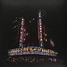Live at Radio City Music Hall (2lp 180 Gr.+Mp3) [Vinyl LP]