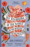 The Beginning of the World in the Middle of the Night: an enchanting collection of modern fairy tales