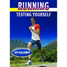 Running Testing Yourself