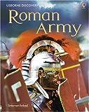 Roman Army (Usborne Discovery)