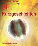 SF Kurzgeschichten