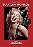 Poster Pack: Marilyn Monroe - A Collection of Classic Posters