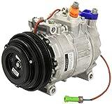 Denso DCP02047 Klimatisierungs Kompressor
