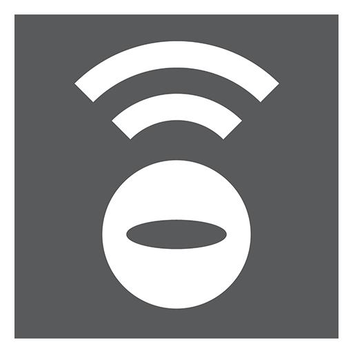 theta-s-remote-for-ricoh-theta-cameras