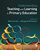 Best Practice In Teaching And Learnings - Understanding Teaching and Learning in Primary Education Review