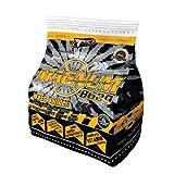 Muskelaufbaumittel - Premium Masseaufbau Whey Proteinpulver zur Unterstützung des Aufbaus hochwertiger Muskelmasse - Erdbeere 5.45kg