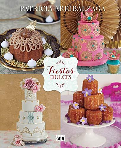 Fiestas Dulces (Kuchen Fiesta)