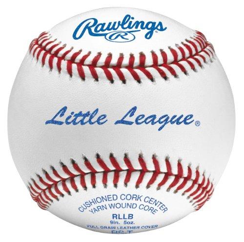rawlings-rllbdz-little-league-baseballs-12-pk-w-full-grain-leather-covercomposite-cork