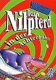 FX Schmid - Das Nilpferd in der Achterbahn
