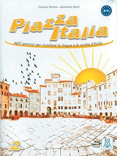 piazza-italia-02-agili-percorsi-per-rivisitare-la-lingua-e-la-civilta-ditalia